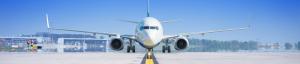 2-aeriene
